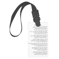 Jabberwocky - Curlz MT - Final - Luggage Tag