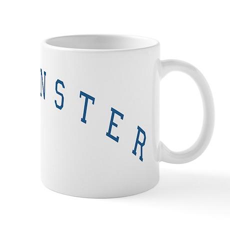bedminster.gif Mug