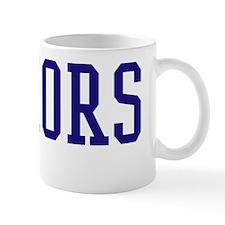 Seniors Mug