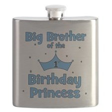 ofthebirthdayprincess_bigbrother Flask