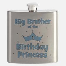 ofthebirthdayprincess_bigbrother Flask