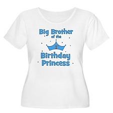 ofthebirthday T-Shirt