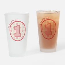 funtobeoneg Drinking Glass