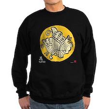 00149 Sweatshirt