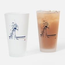 00151 Drinking Glass
