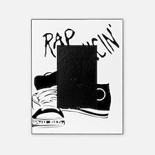 rapdancin3 Picture Frame