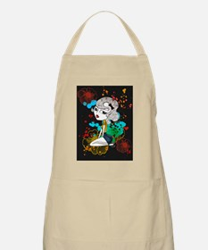 anything_you_ask_me_for_is_yours_black Apron