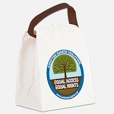 ARC_LARGE_FINAL_PRINT Canvas Lunch Bag