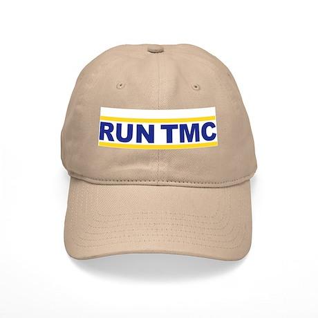 RUN TMC Cap