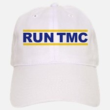 RUN TMC Baseball Baseball Cap