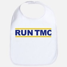 RUN TMC Bib