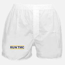 RUN TMC Boxer Shorts