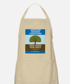 rectangle Apron