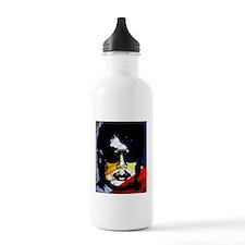 teopi2 Sports Water Bottle