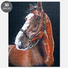2-IMG_1970_edited-2 Puzzle