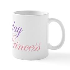 3bdayprincess Mug