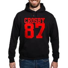 crosby2.gif Hoodie