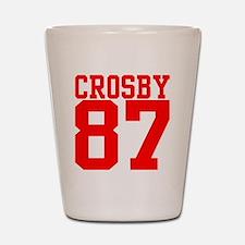 crosby2.gif Shot Glass