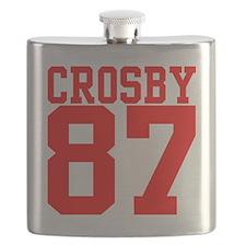 crosby2.gif Flask