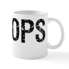 503 Mug
