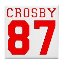 2-crosby.gif Tile Coaster