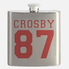 2-crosby.gif Flask