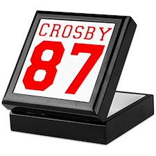 2-crosby.gif Keepsake Box