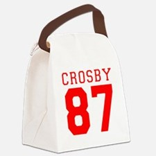 2-crosby.gif Canvas Lunch Bag