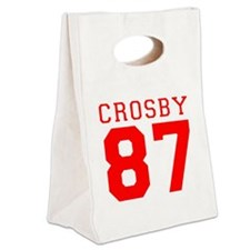 2-crosby.gif Canvas Lunch Tote