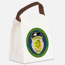 New-OALE-Patch Canvas Lunch Bag