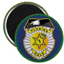 New-OALE-Patch Magnet