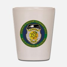 New-OALE-Patch Shot Glass