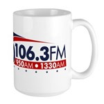 Greenville_WORD_Logo_300dpi Mugs