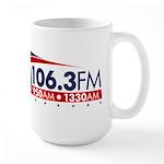 Greenville_WORD_Logo_300dpi Mugs