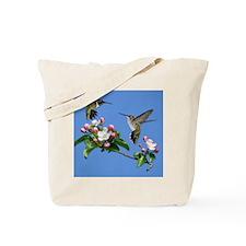 11x11_pillow Tote Bag