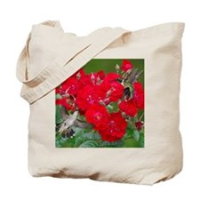 11x11_pillow 4 Tote Bag