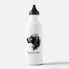 4-Setter_1 Water Bottle