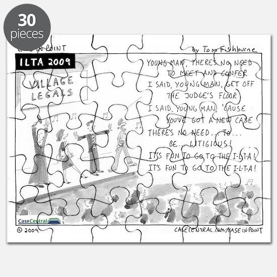 090824b.ilta Puzzle