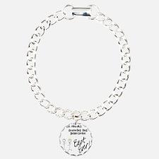 10x10_apparelmen copy Bracelet