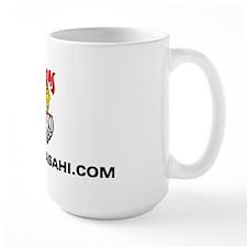 Taza de Piratasahi.com