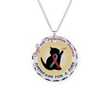 People-with-Progressivism-Aw Necklace