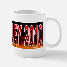 NV BERKLEY Mug