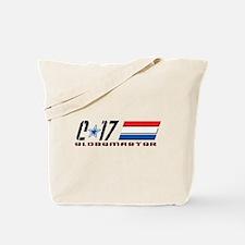 Unique Qatar Tote Bag