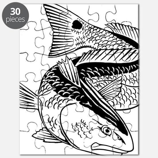 dragondrumtrans Puzzle