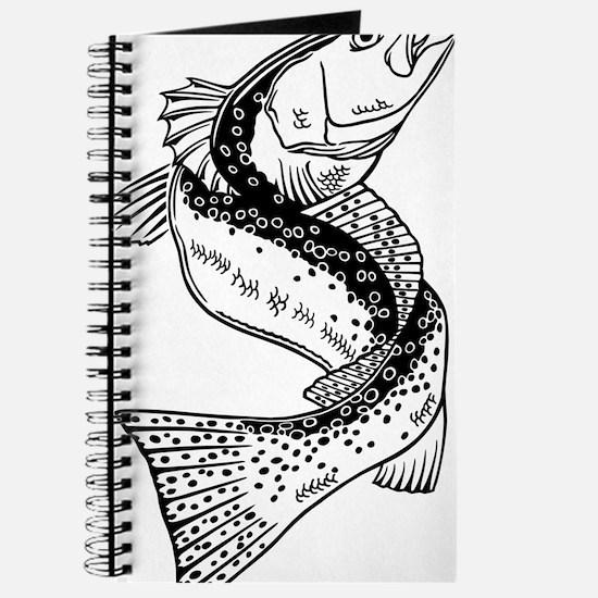 dragonspecktrans Journal
