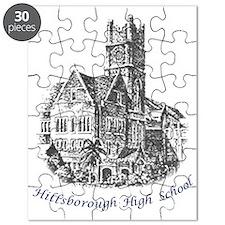 Mug Logo resized Puzzle