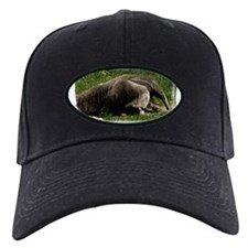 (16) Giant Anteater Baseball Hat