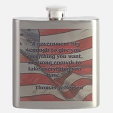 biggovsquare Flask