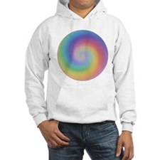 Spectral Ascension Hoodie
