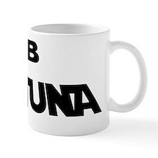 Bib Fortuna Mug